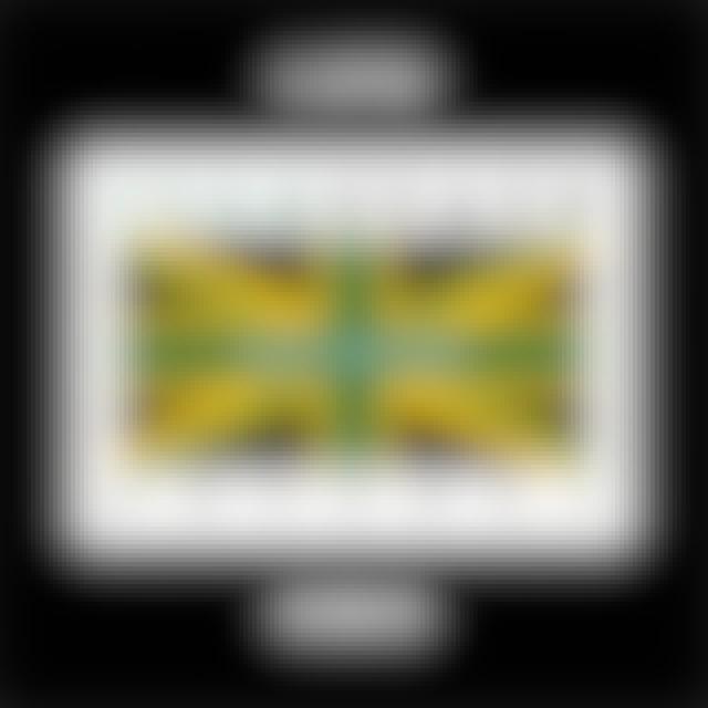 Akala Illa State Records Presents: A Little Darker CD