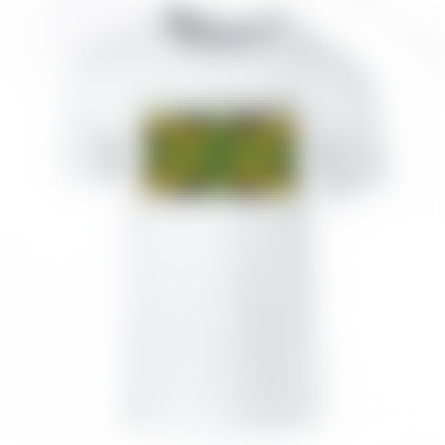 Akala White Illa State Records T-Shirt