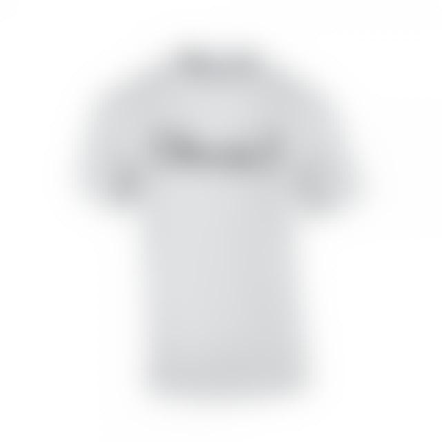 Akala Black Logo T-Shirt