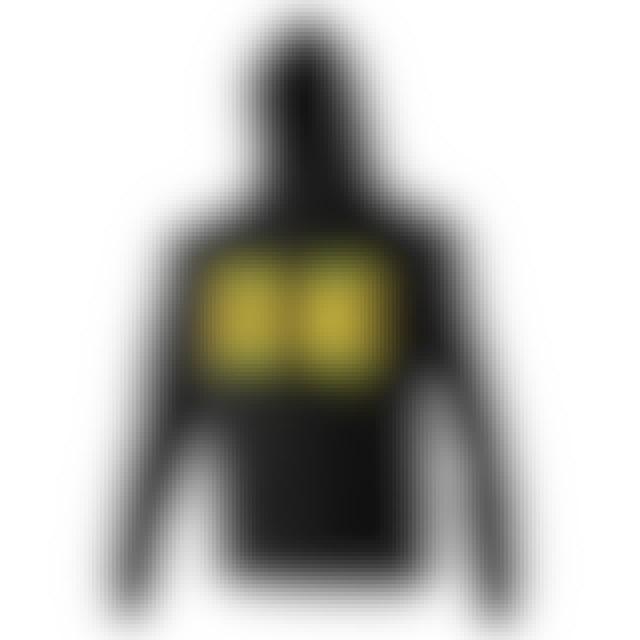 Akala Immovable Logo Hoody