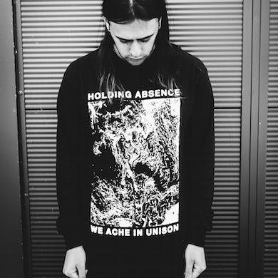 Holding Absence Acid Longsleeve
