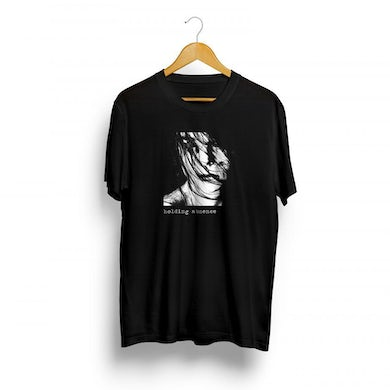 Holding Absence Heaven Knows T-Shirt