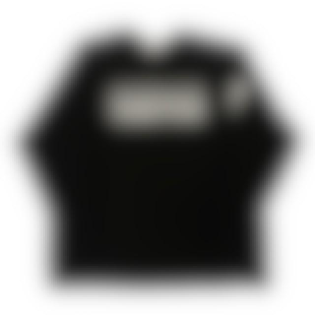 Mashrou' Leila The Beirut School Black Long Sleeve T-Shirt