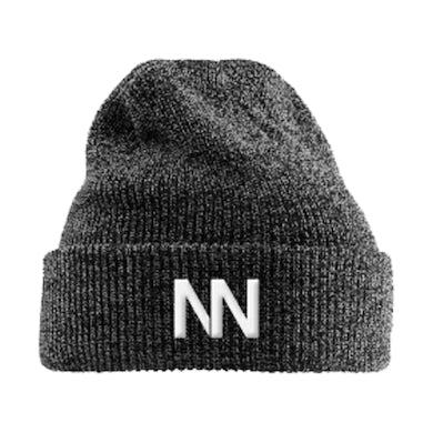 Nina Nesbitt NN Beanie Hat