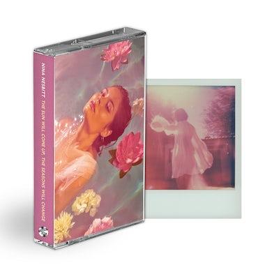Nina Nesbitt The Sun Will Come Up Cassette