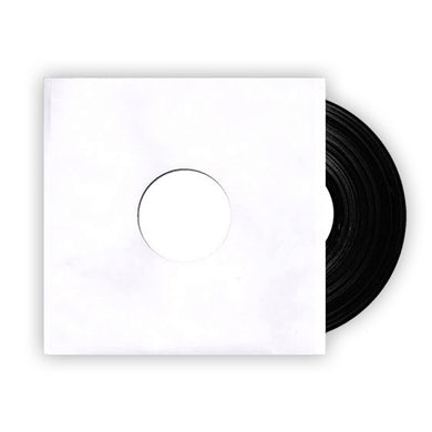 Nina Nesbitt The Sun Will Come Up Exclusive & Limited Test Pressing (Signed + Numbered) LP (Vinyl)