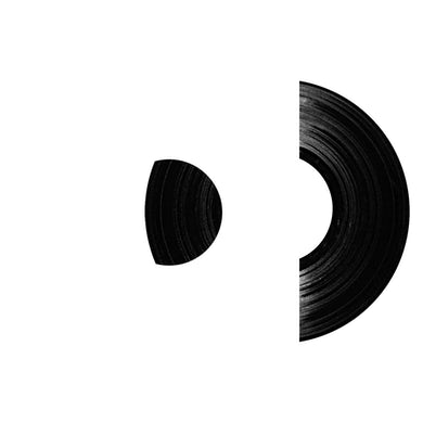 KING KING Maverick Test Pressing (Signed Vinyl