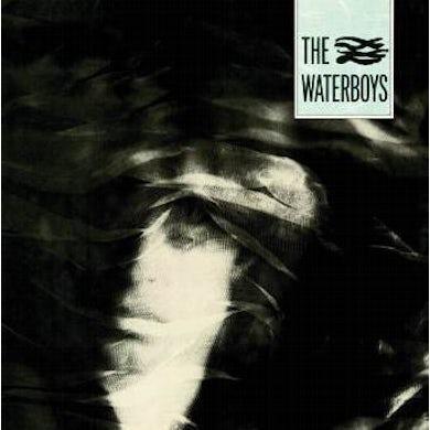 The Waterboys Heavyweight LP (Vinyl)
