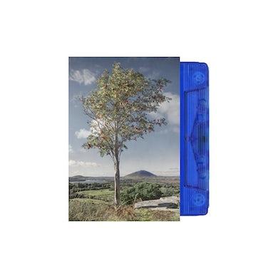 All Souls Hill Cassette Cassette