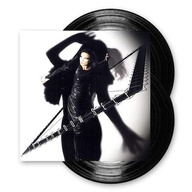 Tarja The Shadow Self  w/ Download Code Double LP (Vinyl)