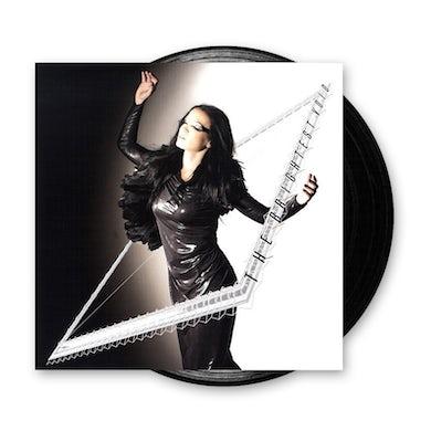 Tarja The Brightest Void LP (Vinyl)