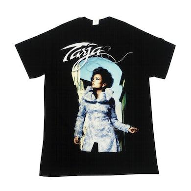 Tarja Nordic Symphony Tour T-Shirt