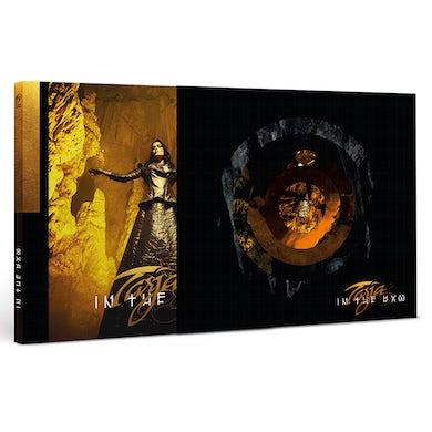Tarja In The Raw CD Album CD