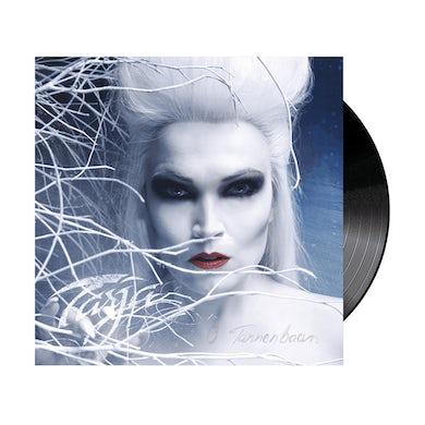 Tarja O Tannenbaum (Ltd Edition) 7 Inch