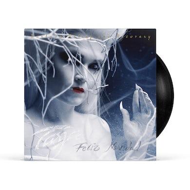Tarja Feliz Navidad (Ltd Edition) 7 Inch