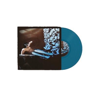 ISLAND When We're Still EP Vinyl