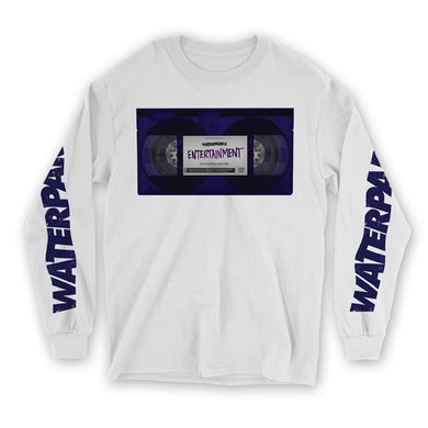 Waterparks Entertainment Long Sleeve