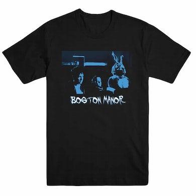 Halloween Donnie Darko T-Shirt