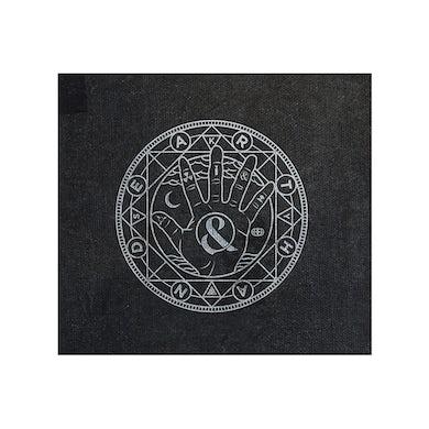 Of Mice And Men EarthAndSky Digipak CD w/ O-Card CD