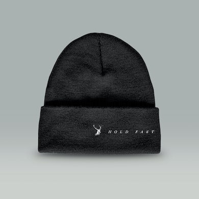 Colin Macleod Hold Fast Beanie
