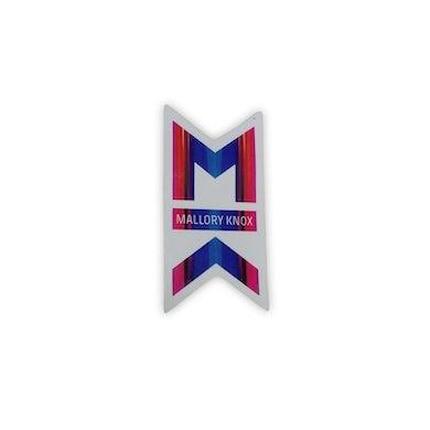 Mallory Knox Magnet