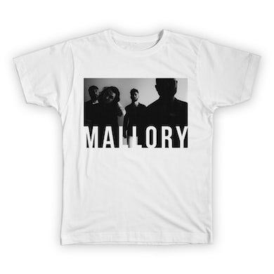 Mallory Knox Photo T-Shirt