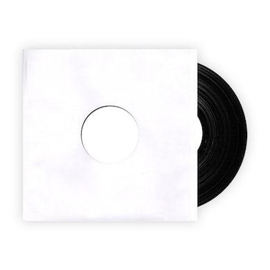Joan Armatrading Not Too Far Away Test Pressing LP (Vinyl)