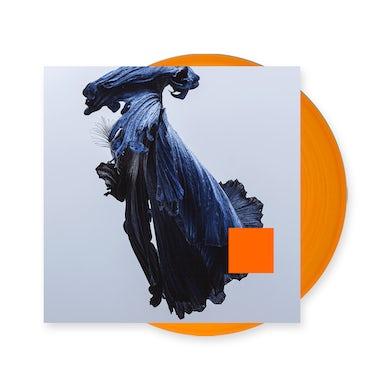 Far Out Dust Orange LP (Vinyl)