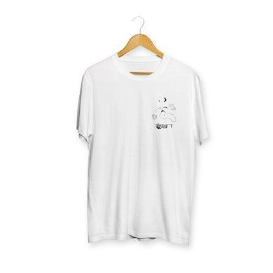 Talos Far Out Dust T-Shirt