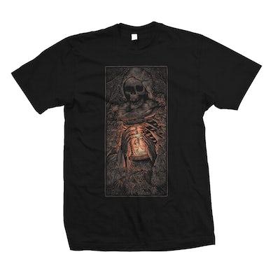 Chelsea Grin Eternal Nightmare T-Shirt