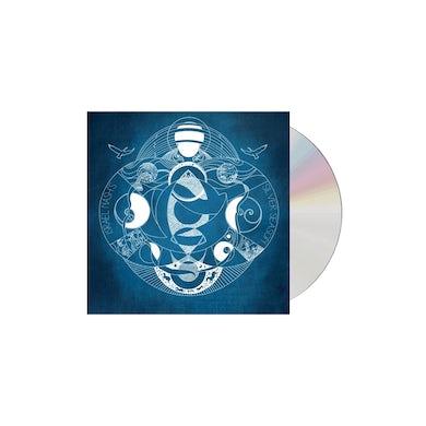 Israel Nash's Silver Season CD