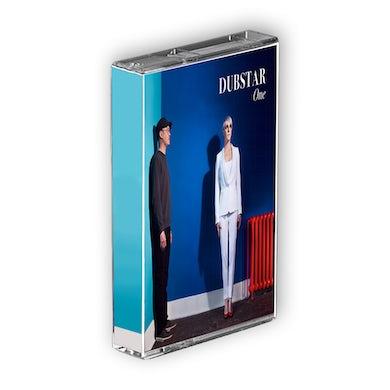 Dubstar One Cassette