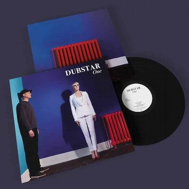 Dubstar One Vinyl