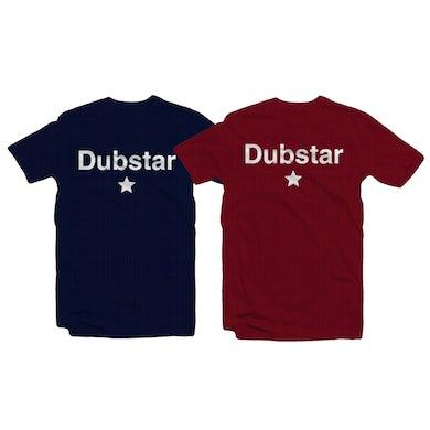 Dubstar T-Shirt