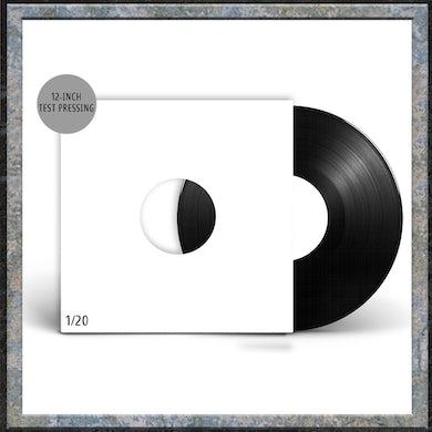 Nazareth Store Official Merch Amp Vinyl