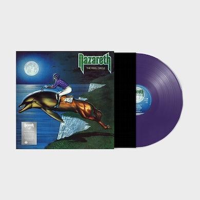 Nazareth Rock N Roll Telephone Cd