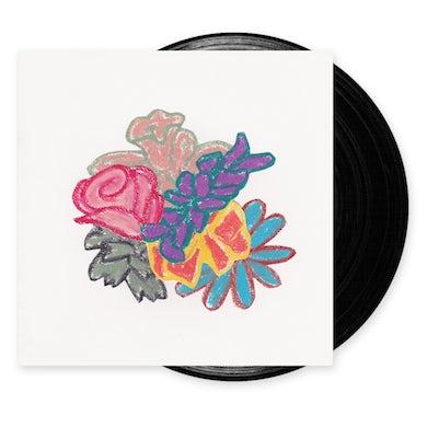 Halfnoise Flowerrs EP 12 Inch (Vinyl)