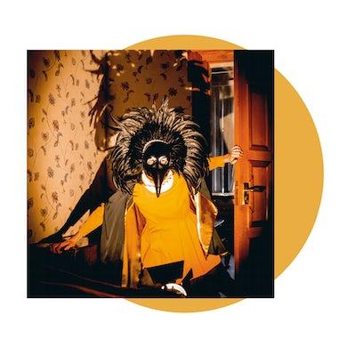 Drenge Strange Creatures LP (Vinyl)