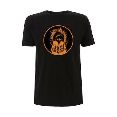 Drenge Strange Creatures T-Shirt