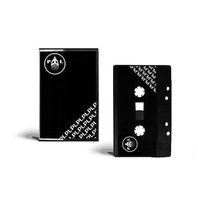 PL Cassette