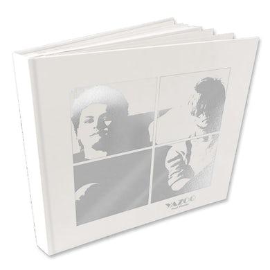 Four Pieces: A Yazoo Compendium Boxset (Vinyl)