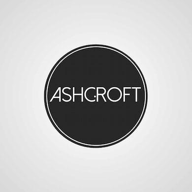 Richard Ashcroft Ashcroft Slipmat