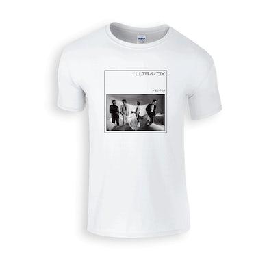 Vienna T-Shirt