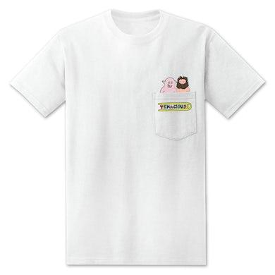 Tenacious D Pocket T-Shirt