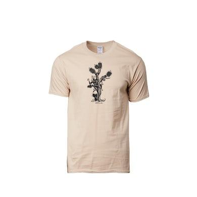 Curse Of Lono Valentine Designed By Stuart Patience T-Shirt