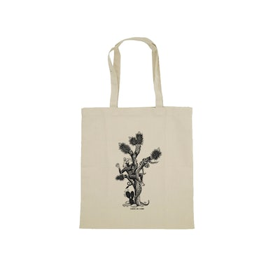 Valentine Designed By Stuart Patience Tote Bag