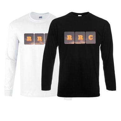 Red Rum Club The Hollow Of Humdrum Long Sleeve T-Shirt