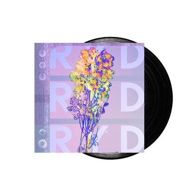 12 Inch (Vinyl)