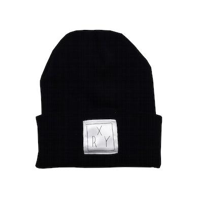 RY X Beanie Hat