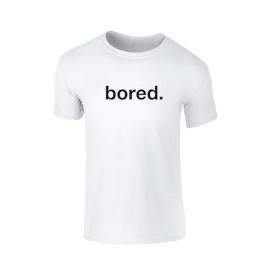 SPINN Bored T-Shirt
